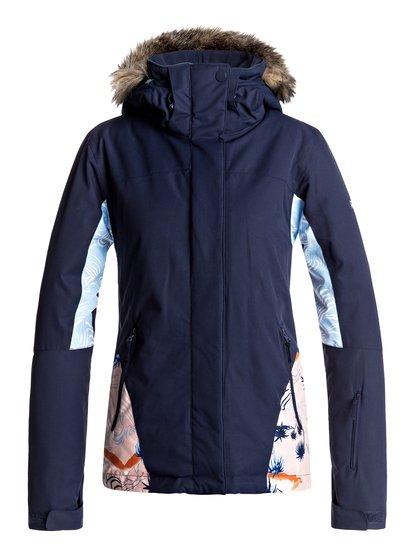 Jet Ski - Snow Jacket  ERJTJ03124