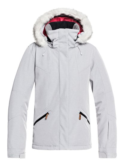 Atmosphere - Snow Jacket for Women  ERJTJ03158