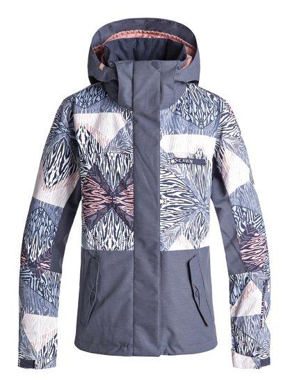 Сноубордические куртки. Купить женские куртки для сноуборда в ... 144420731a3
