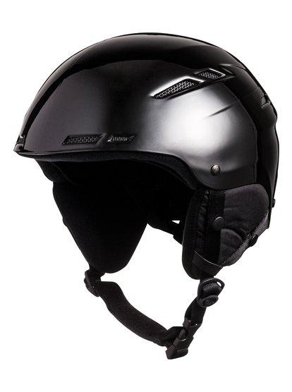 Alley Oop Rental - Snowboard/Ski Helmet  ERJTL03011