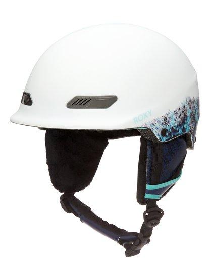 Power Powder - Snowboard/Ski Helmet  ERJTL03018