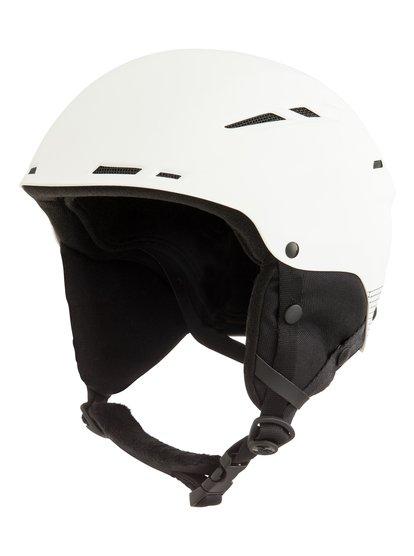 Alley Oop - Snowboard/Ski Helmet  ERJTL03032