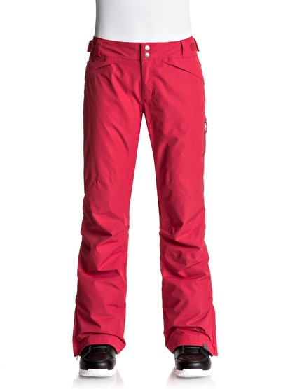 Rushmore 2L GORE-TEX® - Snow Pants for Women  ERJTP03038