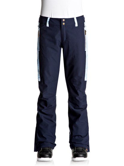 Cabin - Snow Pants for Women  ERJTP03041