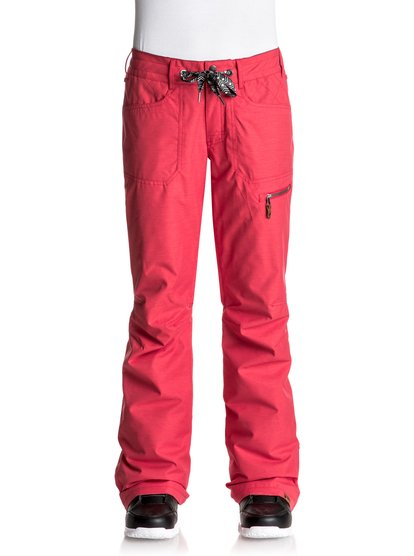 Rifter - Snow Pants  ERJTP03044