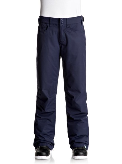Backyard - Snow Pants for Women  ERJTP03045