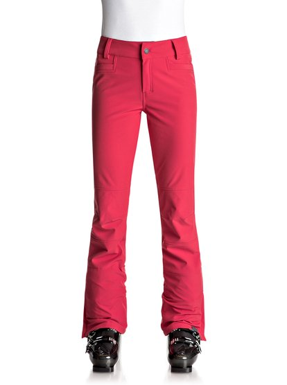 Creek - Snow Pants  ERJTP03046
