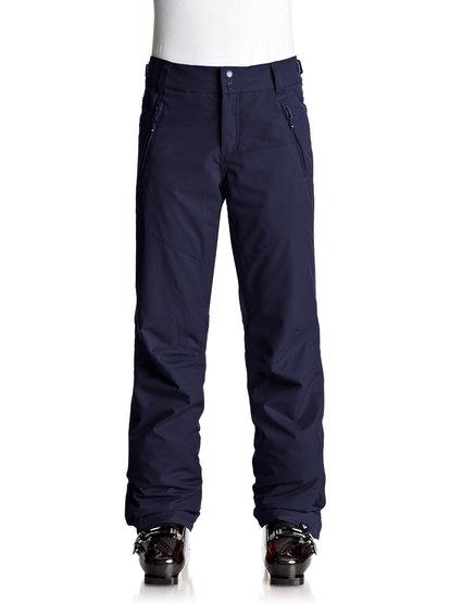 Winterbreak - Snow Pants for Women  ERJTP03048
