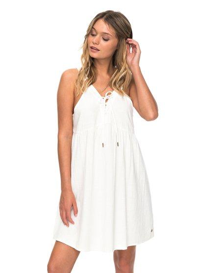 Drift Away - Strappy Dress for Women  ERJWD03192