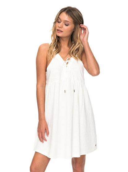 Drift Away - Strappy Dress  ERJWD03192
