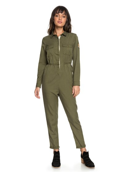Come On Girls - Jumpsuit for Women  ERJWD03260
