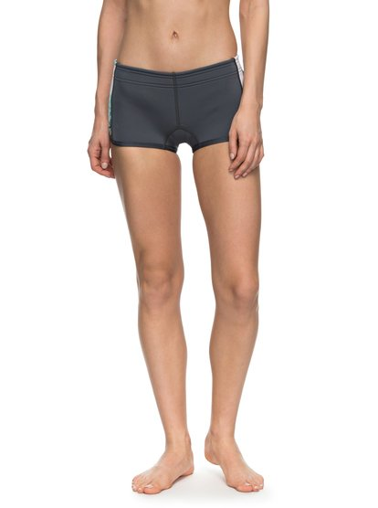 1mm Syncro Series - Neoprene Surf Shorts  ERJWH03007