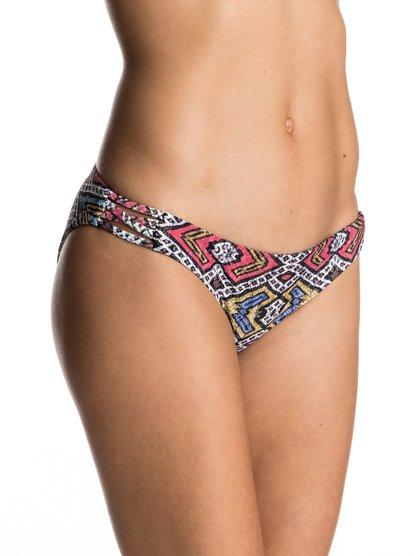 Poetic Mexic' - Bikini Bottoms  ERJX403350