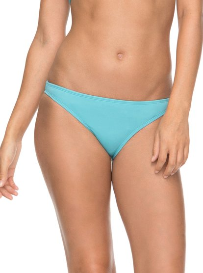 ROXY Essentials - Surfer Bikini Bottoms for Women  ERJX403462