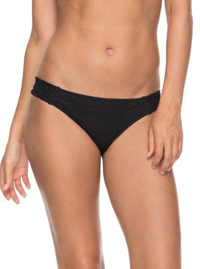 Surf Memory - Scooter Bikini Bottoms for Women  ERJX403515