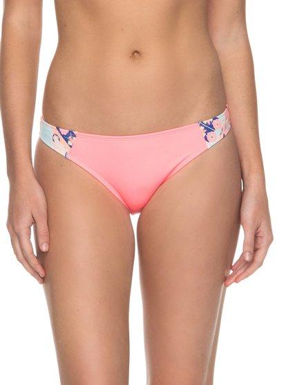 Aloha ROXY - Surfer Bikini Bottoms  ERJX403520