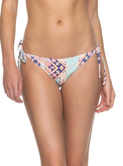 Aloha ROXY - Scooter Bikini Bottoms for Women  ERJX403522