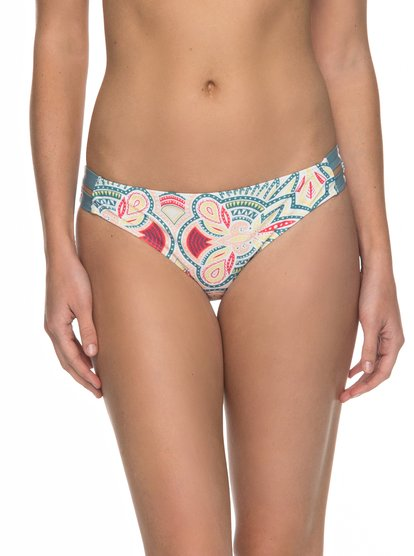 Ocean Vibes - Scooter Bikini Bottoms for Women  ERJX403545