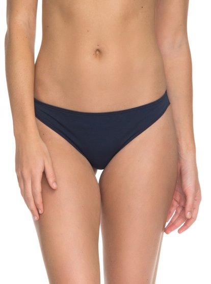 POP Surf - Mini Bikini Bottoms for Women  ERJX403557