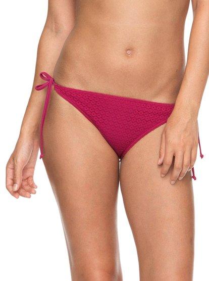Surf Memory - Scooter Bikini Bottoms for Women  ERJX403564