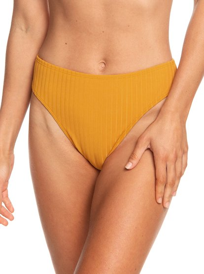 Color My Life - High Leg Bikini Bottoms for Women  ERJX403698