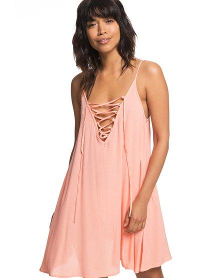 ... Softly Love - Strappy Dress for Women ERJX603122 ... 544dbdc6a2c