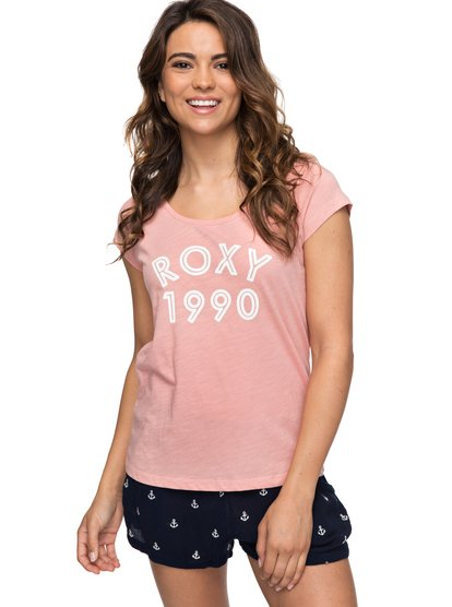Bobby B - T-Shirt for Women  ERJZT04175