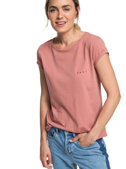Boho Land - T-Shirt for Women  ERJZT04367
