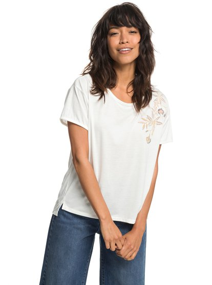 Cruz Life B - T-Shirt for Women  ERJZT04382