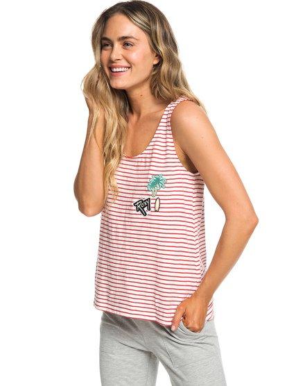 For You My Love - Vest Top for Women  ERJZT04495