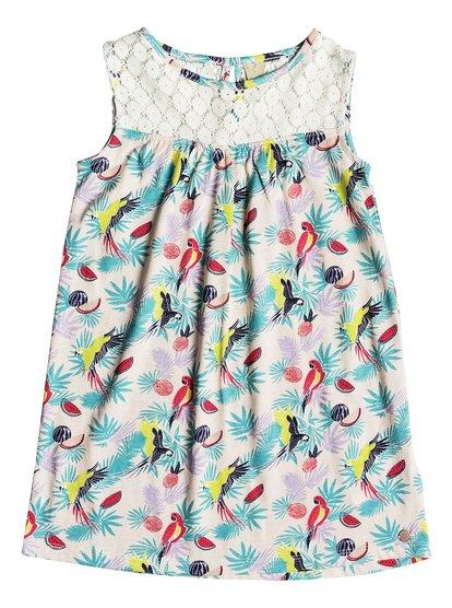 Single Soul - Sleeveless Dress  ERLKD03042