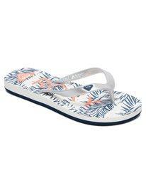 Zapatos para chica Roxy   Toda la colección de zapatos para chicas ... dcf18fbae14e