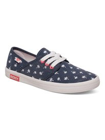 b25e6acd08b07c Kids Shoes Sale  All Roxy trainers and Shoes for Kids