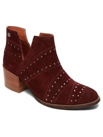 0de8996b7864d ... Lexie - Ankle Boots for Women ARJB700567. Lexie ‑ Bottines pour Femme