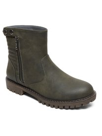 Margo , Boots for Women ARJB700579
