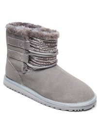Tara , Snow Boots for Women ARJB700585