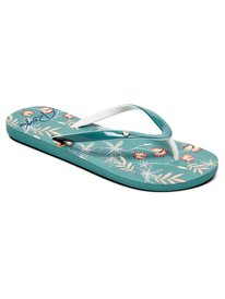portofino flip flops for women arjl100668