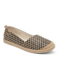 Meri - Chaussures Huarache ARJS700088   Roxy f0e218673b1c