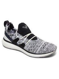Zapatillas La Roxy Mujer Para Colección De Toda qrPxFgwnq