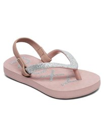 a8e9df8a7b3807 ... Viva Glitter - Flip-Flops for Toddlers AROL100007