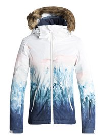 6360faa28c3a Buy Kids Snow - Roxy Girl 8-16 years