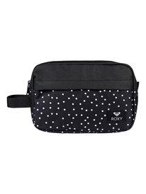 f0f46d1fe Roxy mochilas y Roxy Nueva coleccion maletas de Maletas UdAwxU