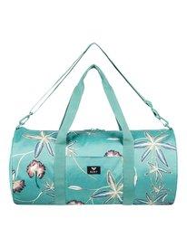 af4110cafd034 Kind Of Way 35L - Large Duffle Travel Bag ERJBL03132