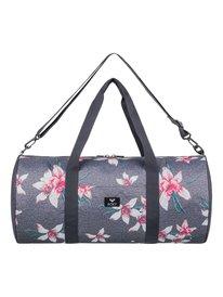5b4a9d812afb3 ... Kind Of Way 35L - Large Duffle Travel Bag ERJBL03132 ...