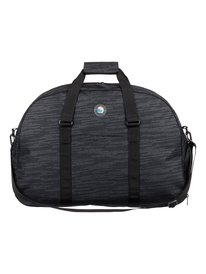 Sports Happy 35l Duffle Bag Medium Erjbl03156 Solid Feel F6nfOH7