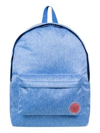 49b71e2e6a4 Sugar Baby Solid 16L - Medium Backpack ERJBP03535