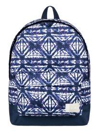 3e269a54a90a Sugar - Small Backpack ERJBP03637