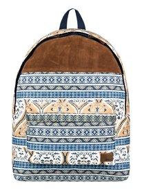 1ad97743cf9c Sugar Baby Soul - Small Backpack ERJBP03638