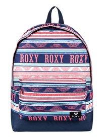 ... Sugar Baby 16L - Small Backpack ERJBP03728 ... 485e5b63e3cd1