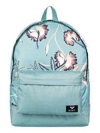 1e784796d6d3 Sugar Baby Mix 16L - Small Backpack ERJBP03729